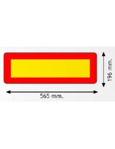 Tubo de silicona 45 mm.