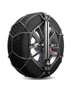 Juego cadenas de nieve Spikes Spider Alpine Pro talla 2