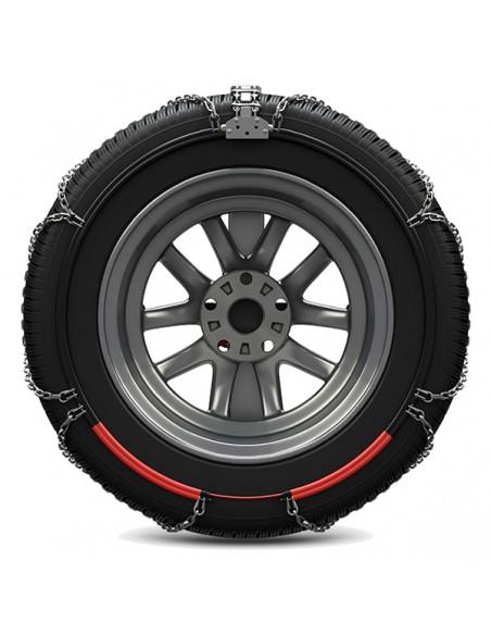 Portabicicletas trasero 3 bicicletas Logic