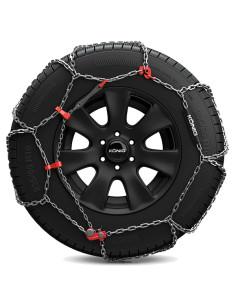 Barras aluminio 112 cm. SUV/SW