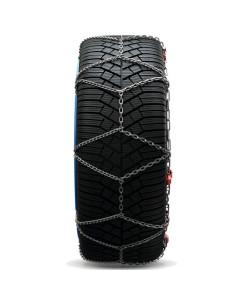Juego cadenas de nieve Spikes Spider Alpine Pro talla 5