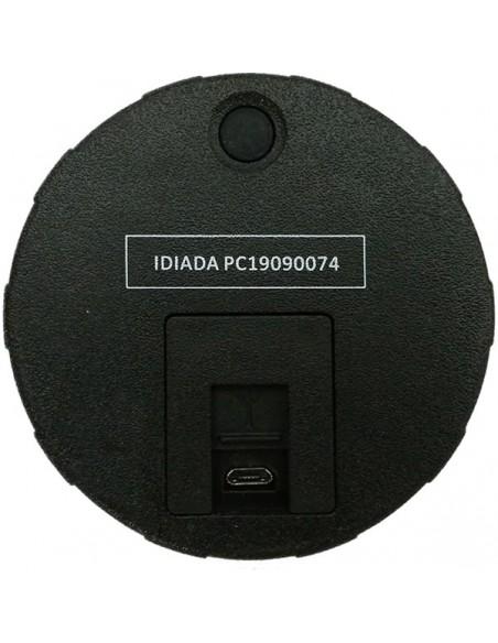 Claim Light luz de emergencia V16 autorizada DGT