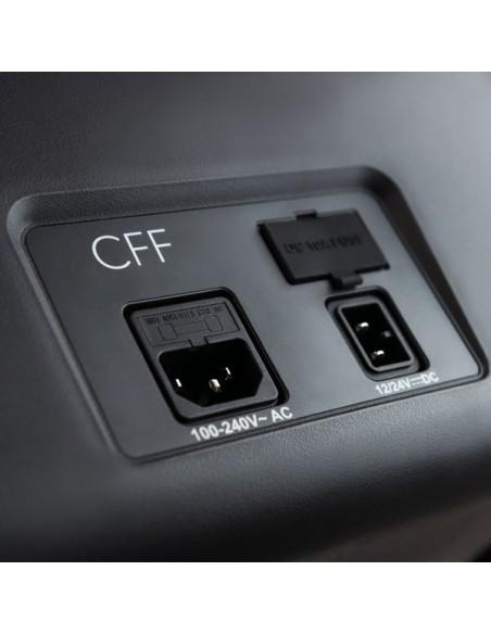 Nevera de compresor Dometic CFF 35