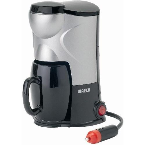 Cafetera Waeco MC01-12 conexión 12V