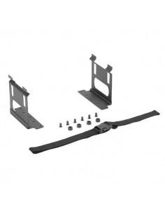 Kit de fijación neveras de compresor Dometic - Waeco