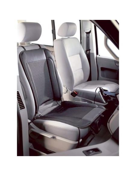 Respaldo asiento Dometic MCS 20