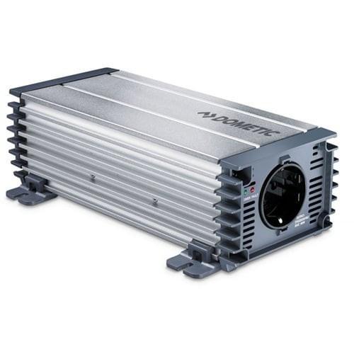 Inversor de corriente Dometic PerfectPower PP604