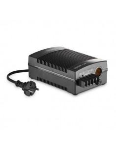 Adaptador de corriente Dometic EPS100