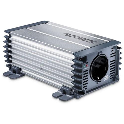 Inversor Dometic PerfectPower PP402