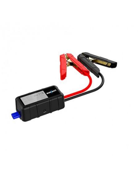 Mini arrancador Minibat Pro VR
