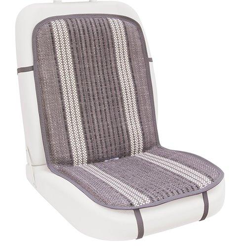 Respaldo de asiento Don Fresco