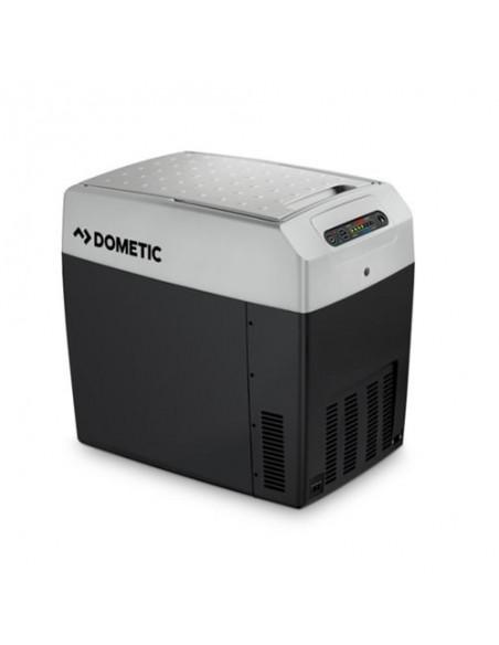 Nevera termoeléctrica Dometic TCX21