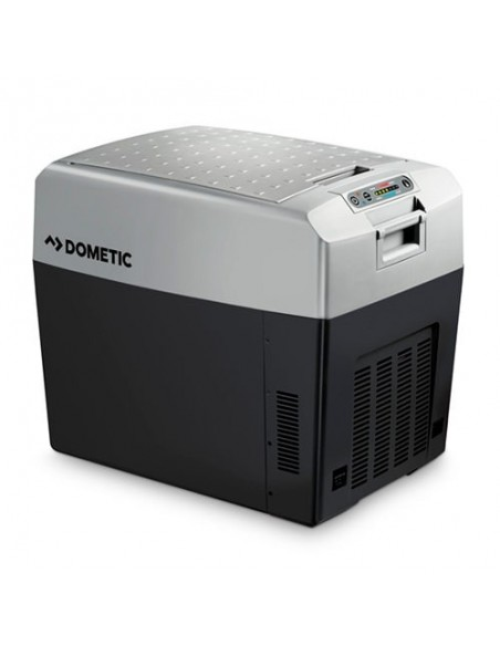 Nevera termoeléctrica Dometic TCX35