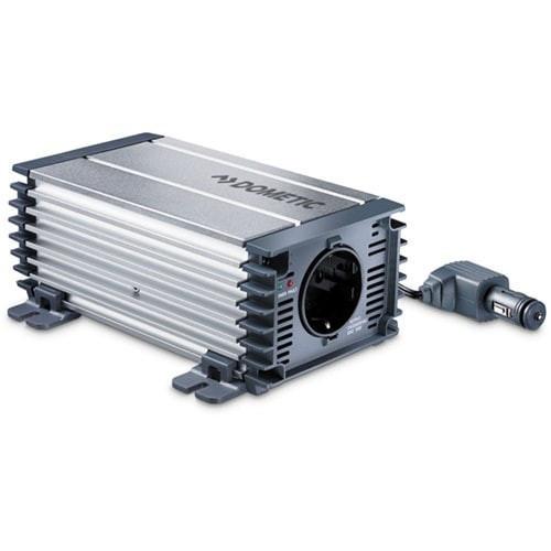 Inversor Dometic PerfectPower PP154