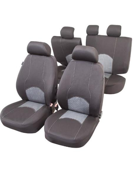 Fundas de asiento